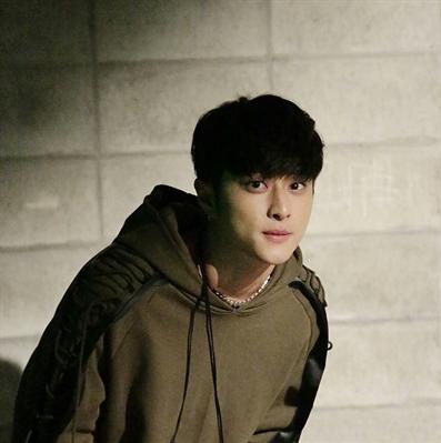 Fanfic / Fanfiction The dream of Jeongyeon - Capítulo 5 - J.Seph?