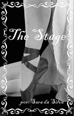Fanfic / Fanfiction The Stage - Capítulo 35 - Capítulo XXXV