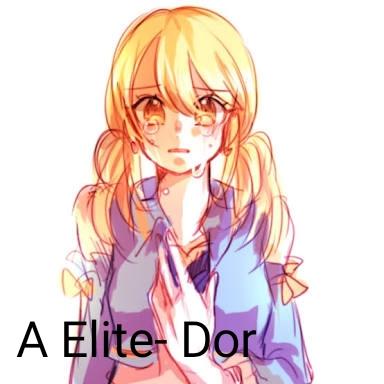 Fanfic / Fanfiction The selection - Capítulo 38 - A Elite- A dor