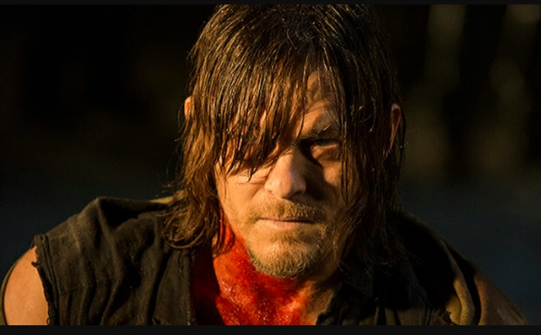 Fanfic / Fanfiction The Walking Dead Temporada 2 - Capítulo 3 - Individuos