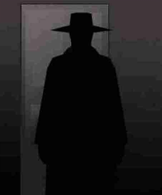 Fanfic / Fanfiction TMNT astralsoul - Capítulo 2 - Arco sombra: O inicio do fim
