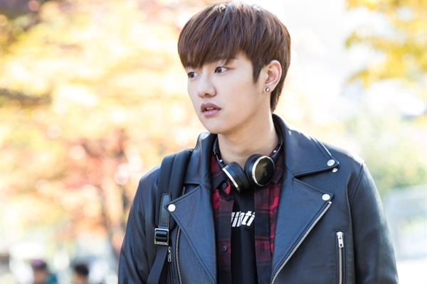 Fanfic / Fanfiction UM NOVO AMOR - (Ji Hoo - Boys Over Flowers) - Capítulo 11 - Capítulo 11