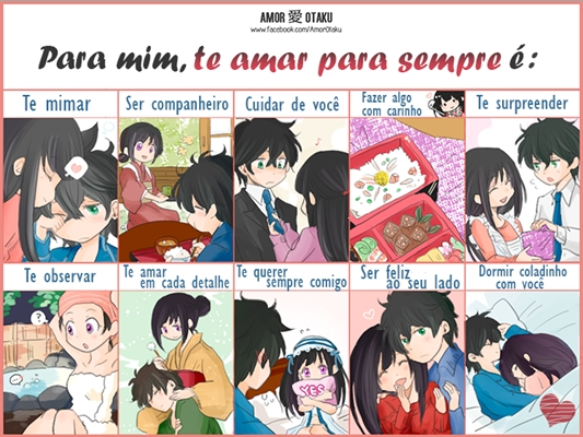 Fanfic / Fanfiction Uma História para Recordar - Capítulo 5 - A Surpresa de Lilly e A Surpresa de Yuuki (Final)