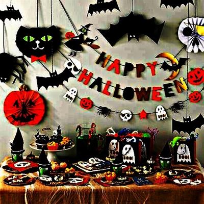 Fanfic / Fanfiction Vida de Sook! - Capítulo 7 - Feliz Halloween! (Pt.3 Penultimo)