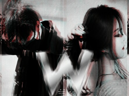 Fanfic / Fanfiction W-two world - (imagine jungkook) - Capítulo 4 - W- Cap- 4