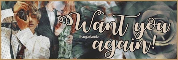 Fanfic / Fanfiction Want You Again - Kim Taehyung (Long-Imagine) - Capítulo 7 - Encontro Nada Agradável!