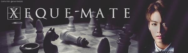 Fanfic / Fanfiction Xeque-Mate - Capítulo 1 - Juntando as peças