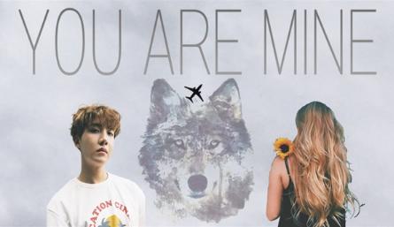 Fanfic / Fanfiction You Are Mine (Jung Hoseok) - Capítulo 38 - Capítulo 38- Alone?