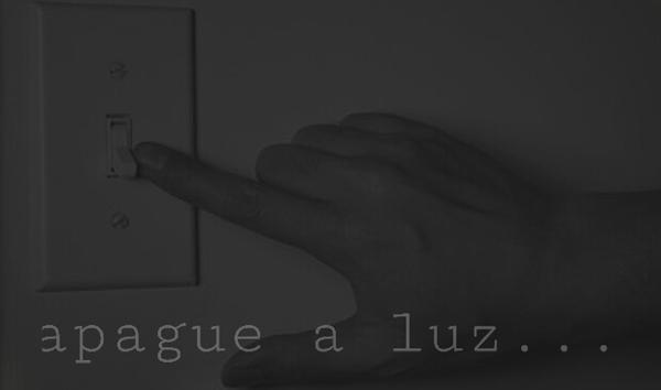 Fanfic / Fanfiction You it's my boy - Felipe Neto e Lucas Lira - Capítulo 3 - Apaga a luz...