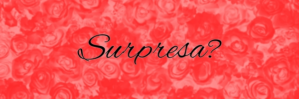 Fanfic / Fanfiction She is Ours (Imagine Twice) - Capítulo 24 - Surpresa?