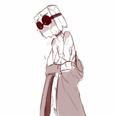 História Villainous - Dr Flug x Black Hat - Capítulo 31