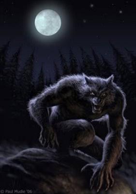 Fanfic / Fanfiction A caçada. - Capítulo 5 - Lua de sangue.