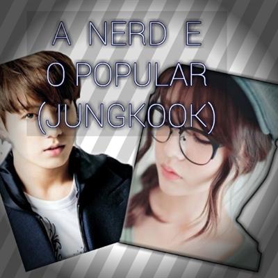 Fanfic / Fanfiction A nerd e o Popular (Jungkook) - Capítulo 6 - Mãe e pai?
