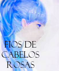 Fanfic / Fanfiction Fios De Cabelo Rosa - Capítulo 9 - Descobrindo-se