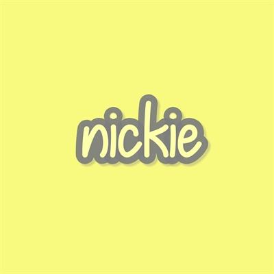 Fanfic / Fanfiction Garotas Gostam De Garotas - Capítulo 1 - Nickie (Part 1)