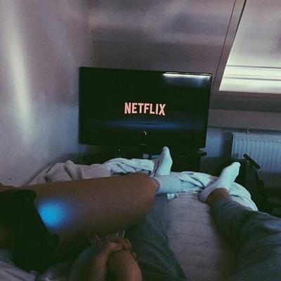 Fanfic / Fanfiction Instagram nanatsu! - Capítulo 16 - Netflix