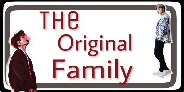 Fanfic / Fanfiction The Original Family- jikook namjin taeyoonseok - Capítulo 22 - Twenty two