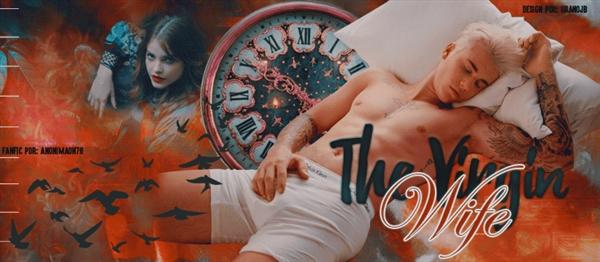 Fanfic / Fanfiction The virgin wife - Capítulo 9 - 08. Silk