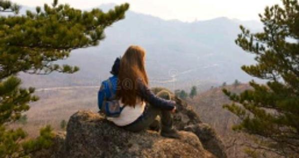 Fanfic / Fanfiction -vá em frente Sad girl- - Capítulo 1 - Vá em frente Sad girl- chapter One