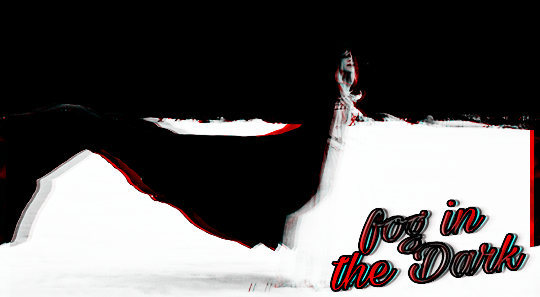 Fanfic / Fanfiction A criminal love (Imagine Jungkook) - Capítulo 63 - ESPECIAL Part.7- Fog in the Dark