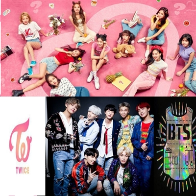 Fanfic / Fanfiction Imagine Jungkook- Um Amor entre k-idols - Capítulo 36 - A despedida...
