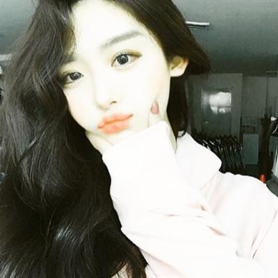Fanfic / Fanfiction Instagram-Kim Taehyung - Capítulo 3 - Cap.3