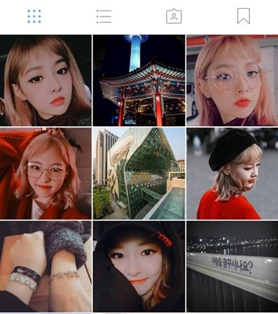 Fanfic / Fanfiction Missão Jennie Kim - Capítulo 15 - Fomos descobertos