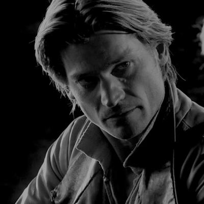 Fanfic / Fanfiction O Legado de Jaime Lannister - Capítulo 1 - Como tudo começou