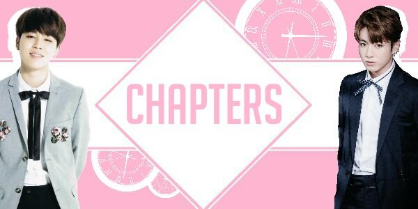 Fanfic / Fanfiction Perdido - Capítulo 19 - Capítulo XIX