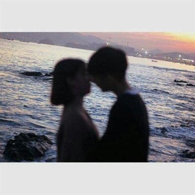 Fanfic / Fanfiction True love. - Capítulo 1 - Eu prometo...