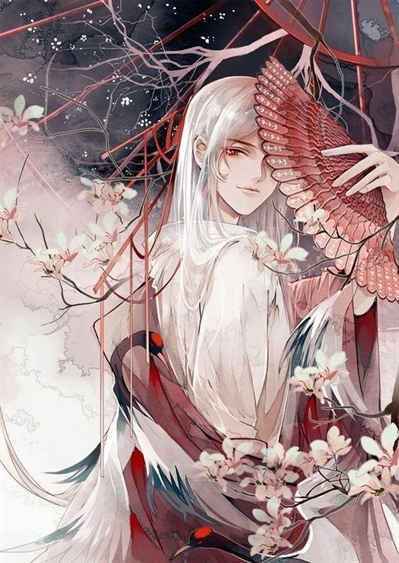 Fanfic / Fanfiction A puro sangue - Capítulo 15 - Eu amo você