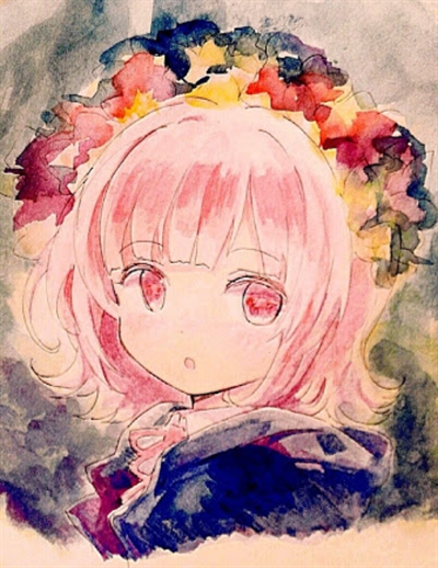 Fanfic / Fanfiction A Rosa Mais Sensível - Capítulo 2 - Mistérios Indesejáveis