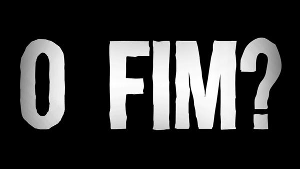 Fanfic / Fanfiction Amizade Acabada ? - Capítulo 4 - Fim?