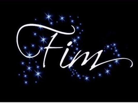 Fanfic / Fanfiction Amor entre amigos - Capítulo 53 - Fim
