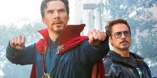 Fanfic / Fanfiction Avengers: o fim - Capítulo 2 - A Batalha vai começar