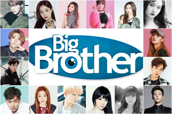 Fanfic / Fanfiction Big Brother (K-Pop Edition) (Season 1) - Capítulo 16 - 13 - Festa (TRETAÇO)