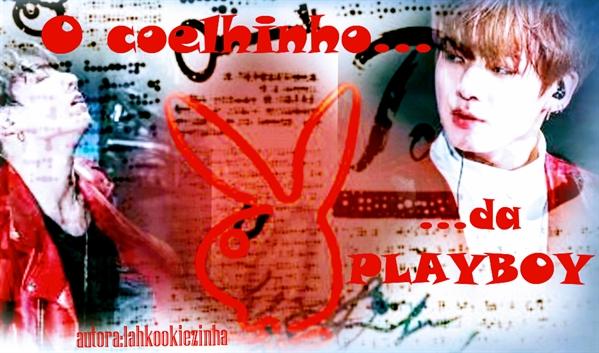 Fanfic / Fanfiction BTS em: O coelhinho da PLAYBOY...(imagine jungkook) - Capítulo 2 - Brigas de irmão PT. 639855362498745