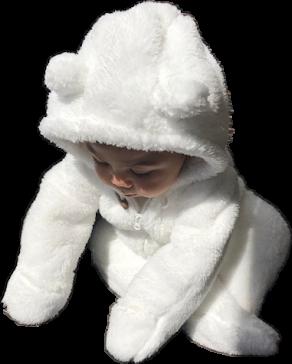 Fanfic / Fanfiction Contando sobre o bebê (Imagine TaeHyung) - Capítulo 1 - Quero cinco