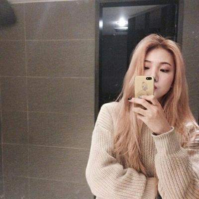 Fanfic / Fanfiction Famous- Imagine Instagram Park Chanyeol - Capítulo 50 - Instagram-SN