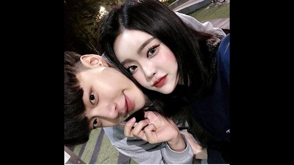 Fanfic / Fanfiction Famous- Imagine Instagram Park Chanyeol - Capítulo 51 - Instagram Kayla