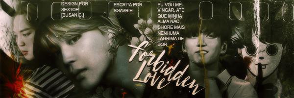 Fanfic / Fanfiction Forbidden Love - Capítulo 5 - Capítulo V
