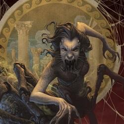 Fanfic / Fanfiction Guerra das Aranhas - Capítulo 15 - Capítulo 15: Um Disparo de Heroísmo