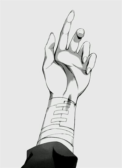 Fanfic / Fanfiction Hikikomori - Capítulo 1 - Sério?