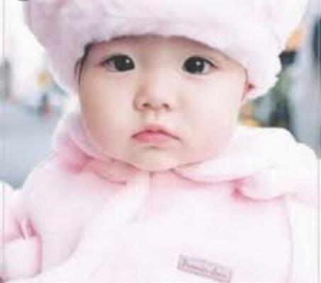 Fanfic / Fanfiction I'll be your man ( imagine Btob- imagine Minhyuk) - Capítulo 27 - Minha filha