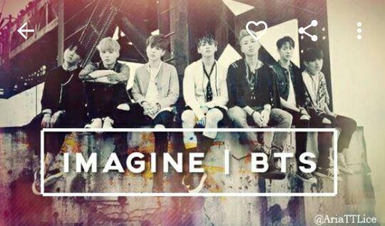 Fanfic / Fanfiction Imagine BTS: 7 GAROTOS,1 GAROTA E 1 DESTINO - Capítulo 27 - O melhor presente de aniversário