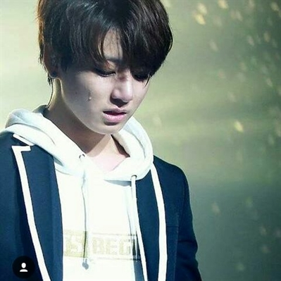 Fanfic / Fanfiction A nova babá -Jeon Jungkook - Capítulo 17 - Ele foi embora