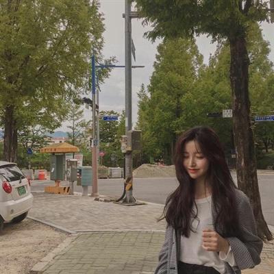 Fanfic / Fanfiction Imagine Jungkook-Instagram - Capítulo 9 - Instagram yoon