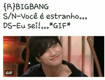 Fanfic / Fanfiction Imagines KPOP - Capítulo 17 - Daesung (Big Bang)