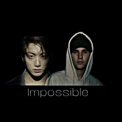 Fanfic / Fanfiction Impossible - Capítulo 20 - Indiretas bem diretas
