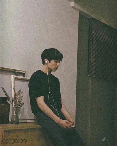Fanfic / Fanfiction Instagram ( Imagine Jungkook - BTS) - Capítulo 42 - Capítulo 42 - Stories